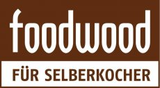Foodwood