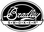 Zubehör Bradley