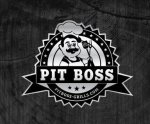 Zubehör Pit Boss