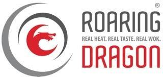Zubehör Roaring Dragon