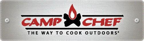 Zubehör Camp Chef
