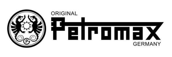 Zubehör Petromax