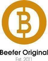 Zubehör Beefer
