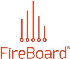 Zubehör Fireboard
