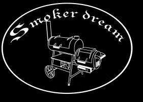 Smoker Dream