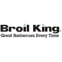 Broilking