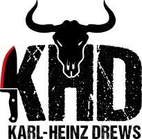 Karl-Heinz Drews
