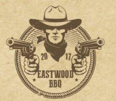 Eastwood BBQ