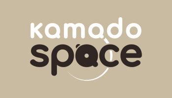 Kamado Space