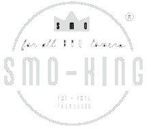 Smo-King