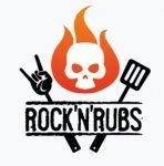 ROCK N´RUBS