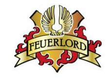 Feuerlord