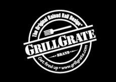 Grill Grates (Grill Gates) für Ihren Grill in...