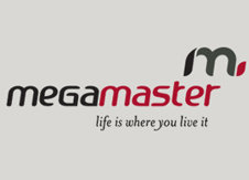 Megamaster