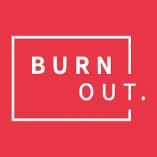Burnout Kitchen