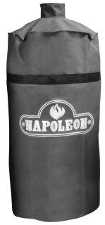 NAPOLEON Haube für Apollo 300