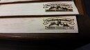 GRILLSCHMECKER Wood Wraps aus Buchenholz 30x20cm 8 Stück