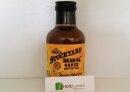 STOCKYARD Smoky Mustard BBQ Soße 350 ml
