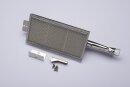 NAPOLEON  Oasis Infrarot Upgrade-Kit für BIPRO665
