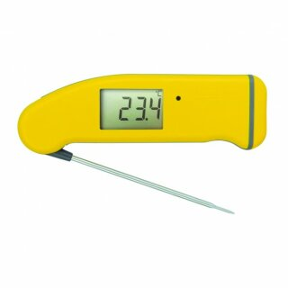 Superfast Thermapen 4 10 Farben
