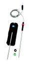 NAPOLEON 2 Sonden für ACCU-PROBE Bluetooth Thermometer