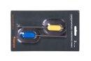 MONOLITH Zusatz Sensoren für Thermo-Lith 2 Stück