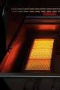 NAPOLEON  Oasis Infrarot Upgrade-Kit für BIPRO500