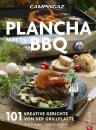 CAMPINGAZ Plancha Kochbuch