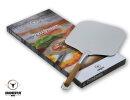 MOESTA BBQ  Pizzaschieber No. 1