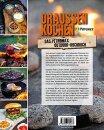 PETROMAX Das Petromax Outdoor-Kochbuch