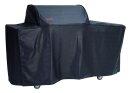 BULL 76cm Angus/Lonestar Premium Cover - Haube Freestanding