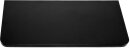 TRAEGER Klappbare Frontablag  - Pro 575, Ironwood 650