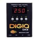 BBQ GURU Digi DX3 nur Controller