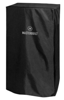 "MASTERBUILT 40"" Elektrik Smoker Cover Abdeckhaube"