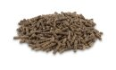 BROILKING Grillers Select BBQ Pellets