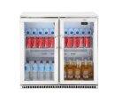 BEEFEATER  Outdoorküche - Kühlschrank...