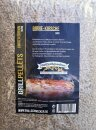 GRILLSCHMECKER Sonderedition Birne-Kirsche 10kg