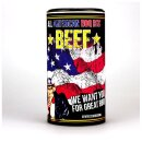 ROYAL SPICE All American Beef 350g