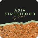 ROYAL SPICE Asia Streetfood 120g
