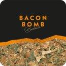 ROYAL SPICE Bacon Bomb 90g