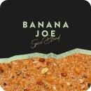 ROYAL SPICE Banana Joe 120g
