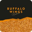 ROYAL SPICE Buffallo Wings 120g