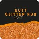 ROYAL SPICE Butt Glitter Rub 120g