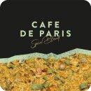 ROYAL SPICE Cafe de Paris 100g