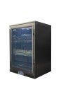 NAPOLEON Kühlschrank linksöffnend