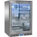 NAPOLEON Kühlschrank rechtssöffnend