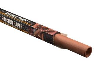 DON MARCO Butcher Paper 10m