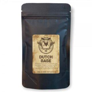 EASTWOOD BBQ Dutch Base 300 g Beutel