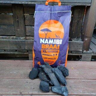 FEUERLORD Namibi Braai 10 kg